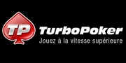 turbo poker logo