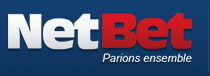 Netbet : parions ensemble