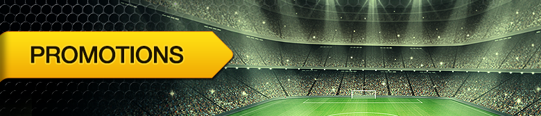Promotions Netbet.fr